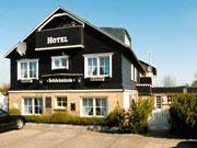 Hotel Kappeln